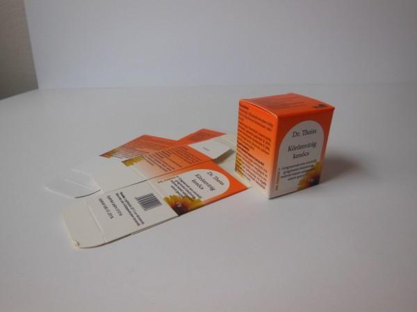 DSCN4253