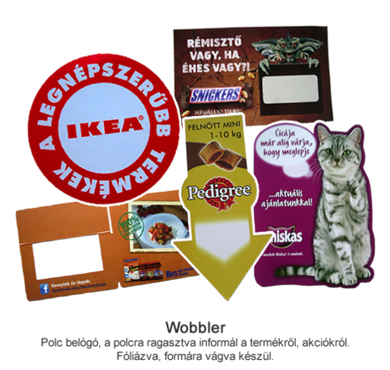 wobblerek